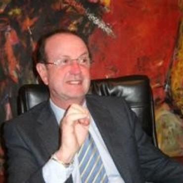 Entrevista al presidente de ITER Medicina S.A.